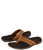 Sperry Top-Sider - Woven Largo Thong