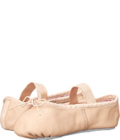 Capezio Kids - Daisy - 205T/C (Toddler/Youth)