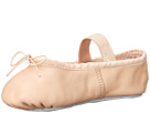 Capezio Kids 205T/C (Toddler/Little Kid)