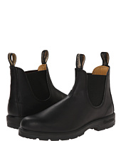 Blundstone - BL558