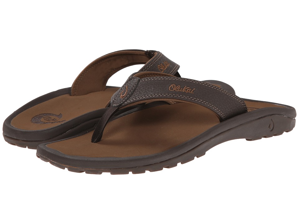 best sandals pronation