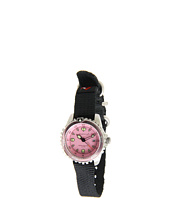 Momentum by St. Moritz - Women's M1 Dive Watch - RePly Band