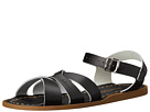 Salt Water Sandal by Hoy Shoes Salt Water Sandal by Hoy Shoes The Original Sandal (Big Kid/Adult)