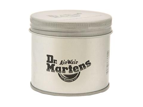 Dr. Martens Wonder Shoe Balsam 2.5 oz
