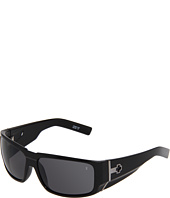 Spy Optic - Hailwood Polarized