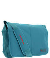 Dakine - Exchange Messenger