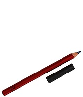 Lola Cosmetics - Eye Pencil