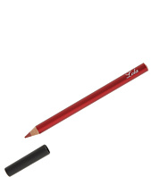 Lola Cosmetics - Lip Defining Pencil