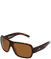 Anarchy Eyewear - Instrument Polarized