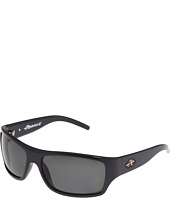 Anarchy Eyewear - Syntax Polarized