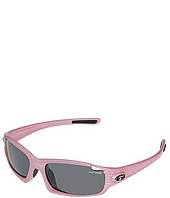 Tifosi Optics - Scout™ Kids