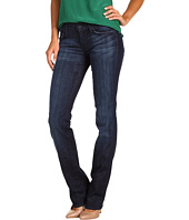 7 For All Mankind - Straight Leg in Los Angeles Dark