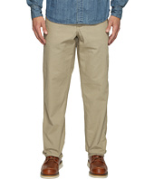 Carhartt - Loose Fit Canvas Carpenter Jean