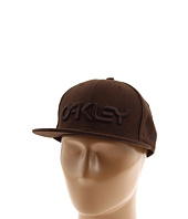 Oakley - Factory New Era Hat