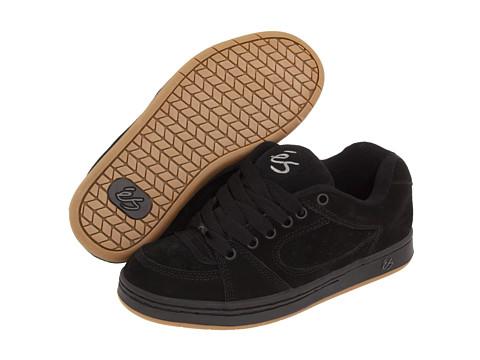 鞋天鞋地 男式鞋
