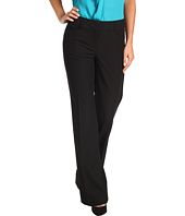 MICHAEL Michael Kors - Gramercy Two-Pocket Pant