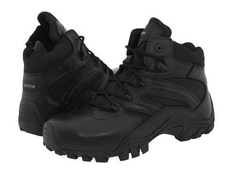 Bates Footwear Delta 6