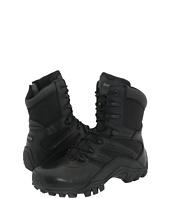 Bates Footwear - Delta 8