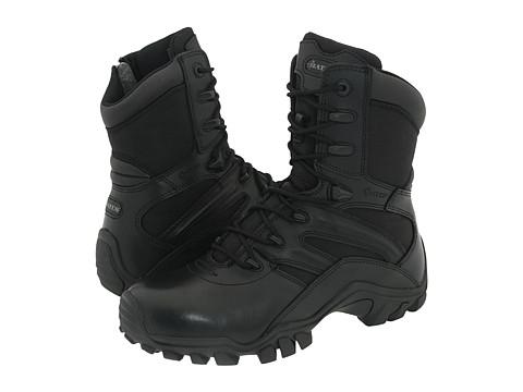 Bates Footwear Delta 8