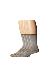 Drymax Sport Socks - Lite Hiking Crew 4-Pair Pack