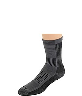 Drymax Sport Socks - Hiking Crew 4-Pair Pack