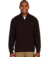 Fitzwell - Gary 1/4 Zip Sweater