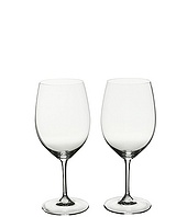 Riedel - Vinum Bordeaux/Cabernet Set of 2