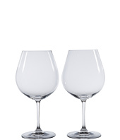 Riedel - Vinum Burgundy/Pinot Noir Set of 2