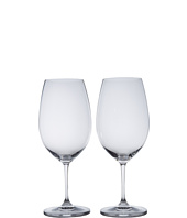 Riedel - Vinum Syrah Set of 2