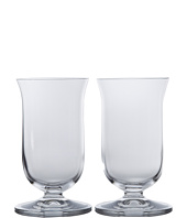 Riedel - Vinum Single Malt Whisky Set of 2