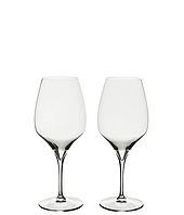 Riedel - Vitis Cabernet Set of 2