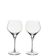 Riedel - Vitis Montrachet Set of 2