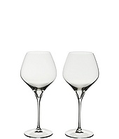 Riedel - Vitis Pinot Noir Set of 2