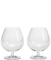 Riedel - Vinum Brandy Snifter Set of 2