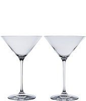 Riedel - Vinum XL Martini Set of 2