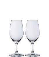 Riedel - Vinum Port Set of 2