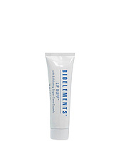 BIOELEMENTS - Lip Buff
