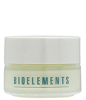 BIOELEMENTS - Sleepwear