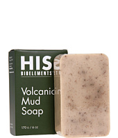 BIOELEMENTS - Mud Soap