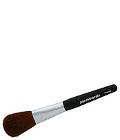 purminerals - Powder Brush