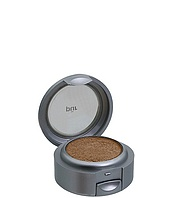 purminerals - Mineral Eye Shadow