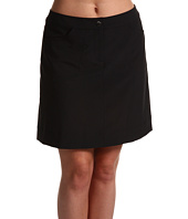 Cutter & Buck - Core Tech Skort