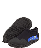 O'Neill Kids - Youth Reactor Reef Boot (Toddler/Youth)