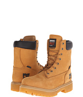 Timberland PRO - Direct Attach 8