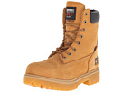 Timberland PRO Direct Attach 8 Steel Toe