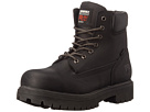 Timberland PRO Direct Attach 6 Steel Toe