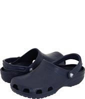 Crocs - Crocs - RX Relief