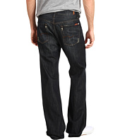 7 For All Mankind - Relaxed 36