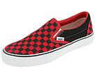 Deck Shoes - Women Size 13