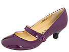 gabriella-rocha-ginger-purple-patent-leather